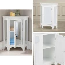 Bathroom Storage Cupboard 24 Corner Shelves Bathroom Storage Best 25 Shower Storage Ideas