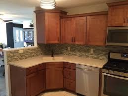 Premier Home Design And Remodeling Kitchen Remodeling Cranberry Township Premier Home Remodels