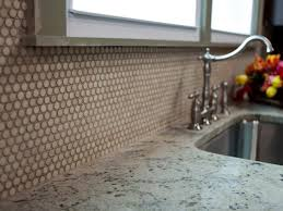 adhesive backsplash tiles for kitchen kitchen provide your kitchen and floors with classic penny