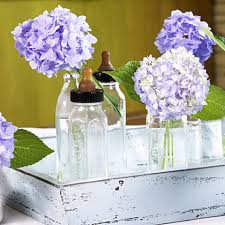 Vase Centerpieces For Baby Shower Party Plan Lunch Hour Baby Shower U2014 Martie Duncan