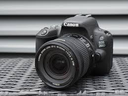 canon eos 200d review the perfect mini dslr for beginners