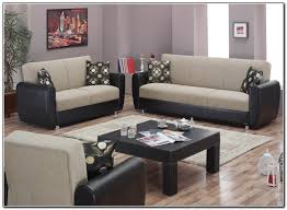 cheap livingroom sets sofa sets for cheap home design ideas and pictures