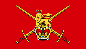 British Flag Ww1 British Army U2013 Wikipedia