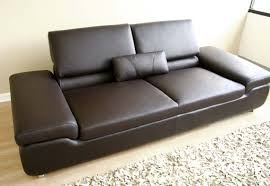 Leather Sofa Design Living Room Furniture Collection With - Leather sofa designs