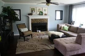 design my livingroom how to decorate the easy formula for a well designed room