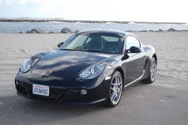 porsche cayman s pdk review 2010 porsche cayman s pdk the about cars