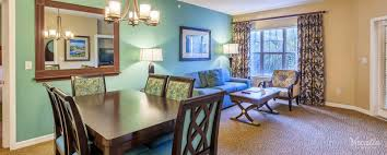 Orlando Vacation Rentals Homes U0026 Condos Starmark Vacation Homes 100 Grand Beach Orlando Floor Plan Best 25 Hotel Floor Plan