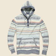 baja sweater baja sweater poncho paradise