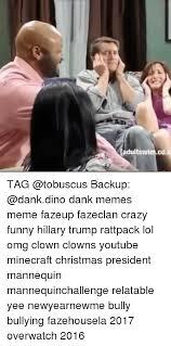 Tobuscus Memes - 25 best memes about tobuscus tobuscus memes