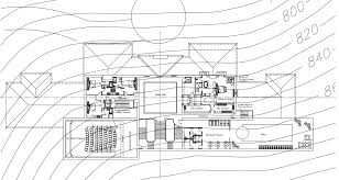 mega mansion floor plans news but we thought share it with you