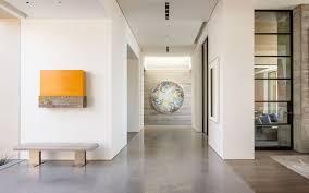 Interior Design Internships Seattle Lucas Design Associates