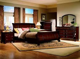 king size bed in small bedroom 10 home decor i furniture