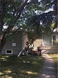 324 27 avenue ne bungalow for sale in tuxedo park calgary