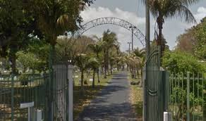 haunted miami spooky sites of alleged paranormal activity photos