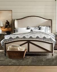Neiman Marcus Bedding The 25 Best Neiman Marcus Bedding Ideas On Pinterest Costco