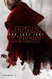 opening night fan event star wars the last jedi star wars the last jedi opening night fan event at cineplex new