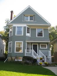 virtually paint my house online home painting
