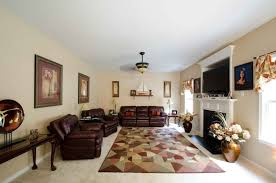 most popular color to paint a living room bruce lurie gallery