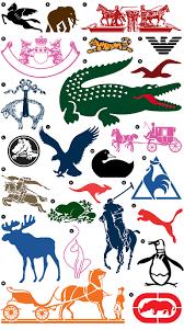 716 best environmental graphics images advertising u2013 animal instances