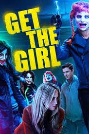 get the 2017 free movie watch online gomovies sc