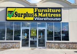 kitchener surplus furniture marvelous surplus careers join our team furniture store duluthhomeloan