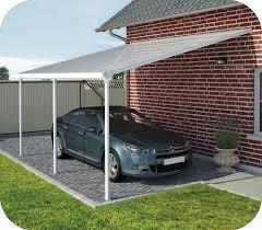 Attached Carport Ideas Best 25 Metal Carport Kits Ideas On Pinterest Carport Kits Diy