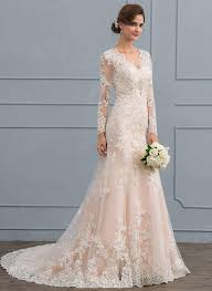 Budget Wedding Dresses Plain Affordable Wedding Dresses With For That 13412 Johnprice Co