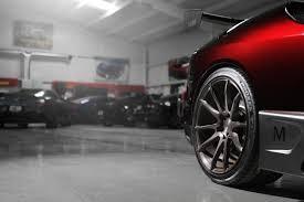 f430 wheels auto veloce svr f430 bm12 savini wheels magnum