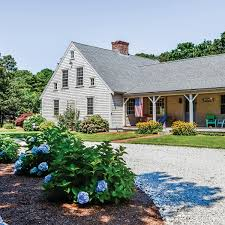 cape cod vacation homes for sale at three price points boston