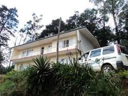 best price on park view guest house in nuwara eliya reviews