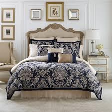 California King Comforters Sets Croscill Imperial California King Comforter Set Linens N Things