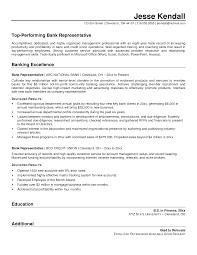 sample sales rep resume patient access representative resume sample free resume example sales representative patient advocate patient service with patient service representative patient access