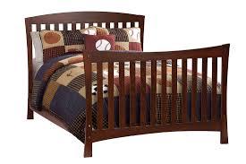 High Chair Rocking Horse Desk Plans Baby Furniture American Homesteader Beer U0026 Wine Making
