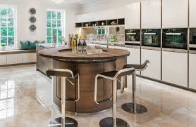 Kitchen Island Contemporary - 40 kitchen island designs ideas design trends premium psd