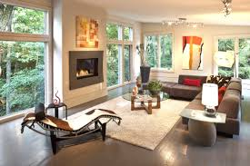 Modern Style Living Room by Contemporary Living Room Furniture Ideas Marvelous Room Elegant