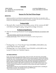 Assistant Manager Job Description Resume by Resume Store Resume Cv Cover Letter