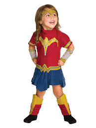 batman v superman toddler wonder woman ez on romper costume