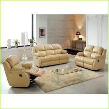 Sofa Set Price In India Sofa Set Price In India Suppliers And - Sofa designs india