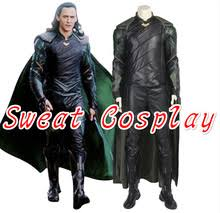 Quality Mens Halloween Costumes Popular Thor Halloween Costume Buy Cheap Thor Halloween Costume