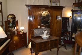 antiques bazaar antique bedroom furniture reproduction