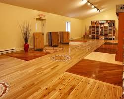 Wood Floor Patterns Ideas Hardwood Floor Design Ideas Best Home Design Ideas