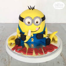 design a cake 24 minion cake designs you can order in singapore recommend living