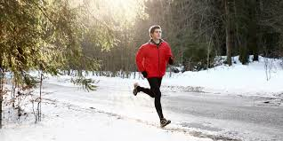 five tips for running in winter croatia times