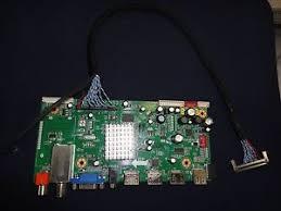 t rsc8 10a 11153 westinghouse board t rsc8 10a 11153 code 1b1h1656 for model