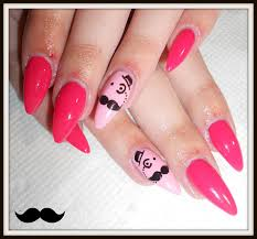 cute easy nail designs for beginners step by step another heaven