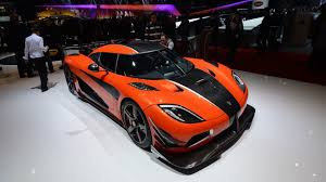 koenigsegg agera r 2019 photo collection 2017 koenigsegg agera r
