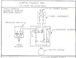 curtis compressor need motor wiring nelp shop floor talk