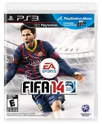 fifa ps4 black friday amazon 56 best fifacollectie images on pinterest xbox one soccer and