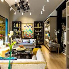 Best StoreSpeak INV Home Stores Luxury Home Decor Stores - Top interior design home furnishing stores