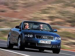 audi a4 convertible 2002 fast cars 2002 audi a4 cabriolet 3 0